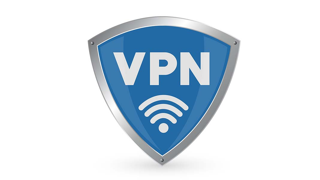 Don't Forget This When Considering a VPN for Your Business