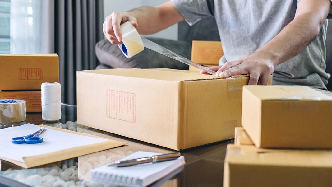 6 Important Things Your Product Packaging Can Say About Your Business |  SmallBizClub