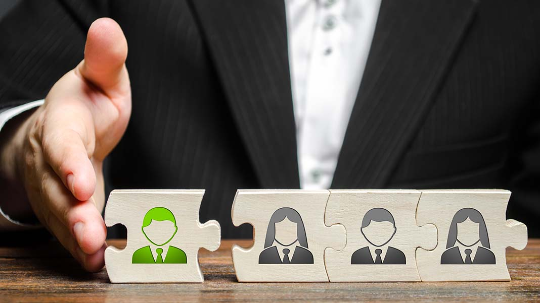Reskilling Your Employees Can Be Part of Your CSR Strategy