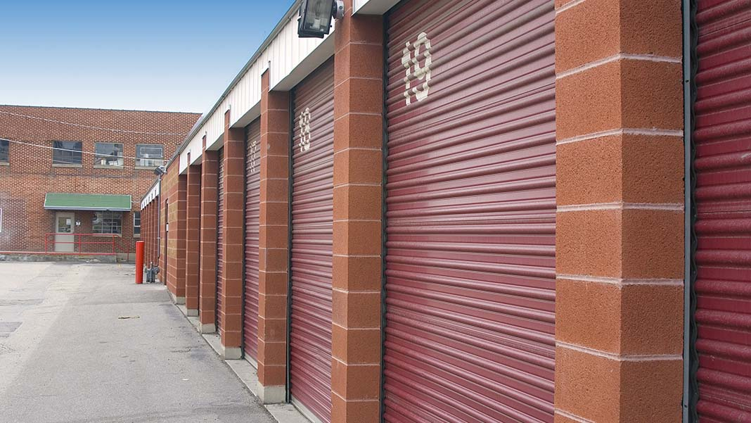 Why Investing in a Storage Unit Benefits You in the Long Run
