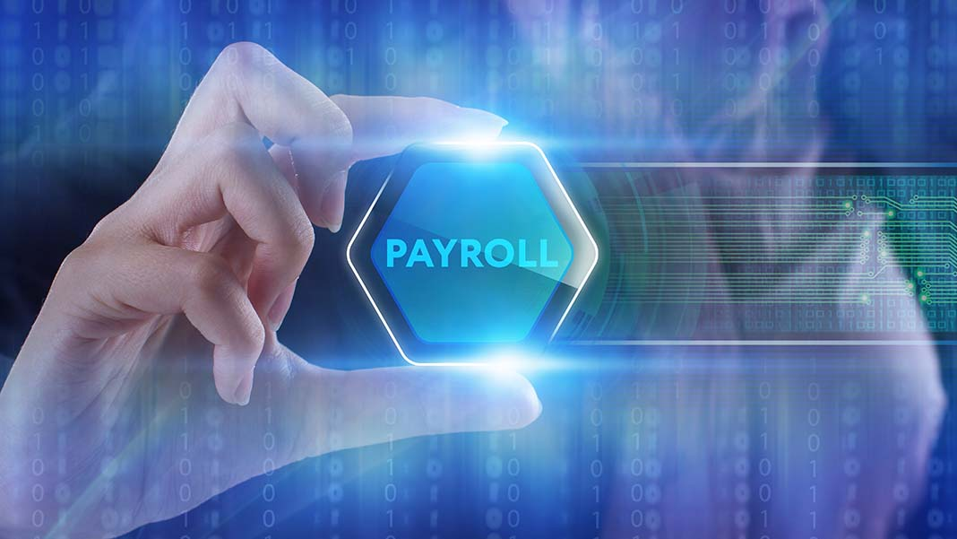 Why Small Businesses Need Payroll Software