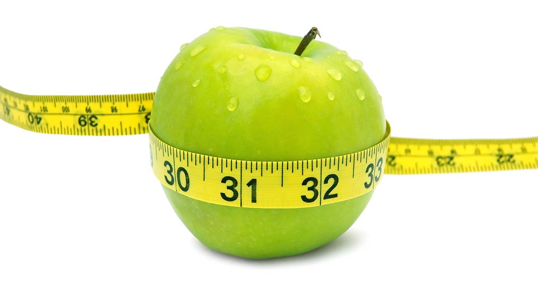How to Plan an Office Weight Loss Challenge