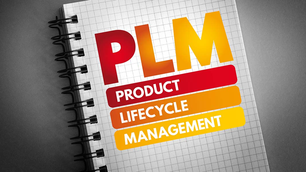 How to Select the Best PLM Option for Your Business