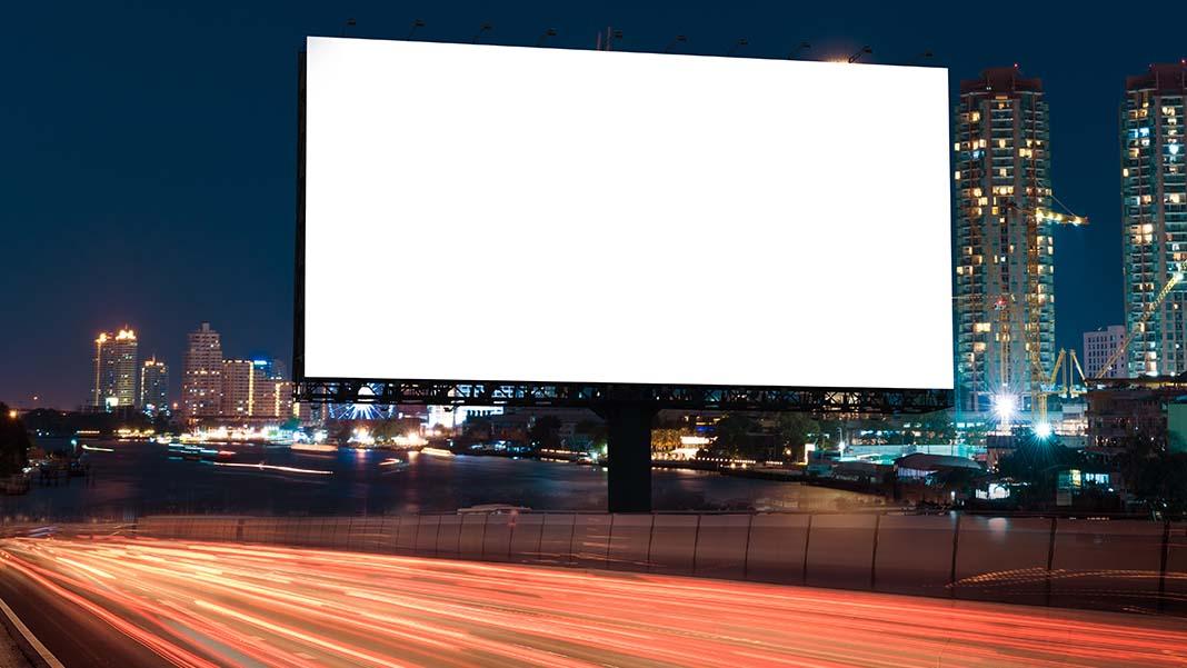 14 Killer Advertising Tips for Startups