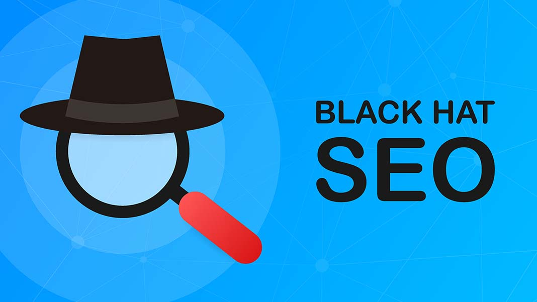 Red Flags Pointing to Black Hat SEO