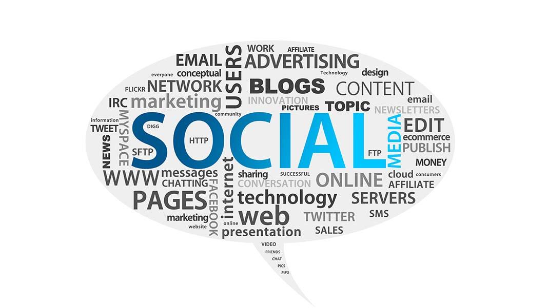 Should Your Franchise Be on Social Media?