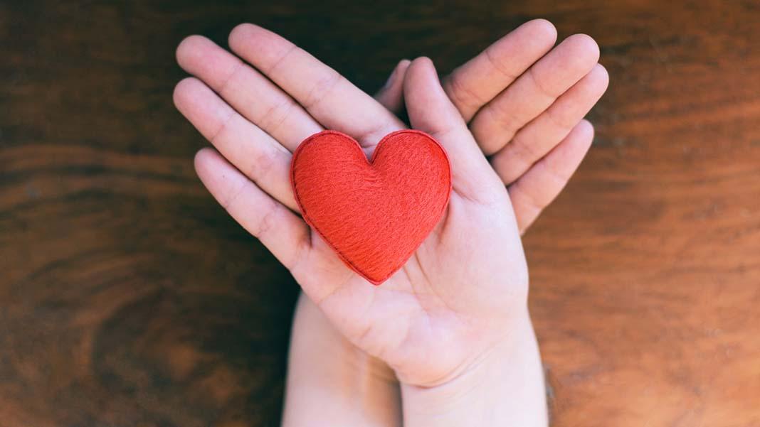 Are Companies Using Philanthropy for Altruistic Purposes?