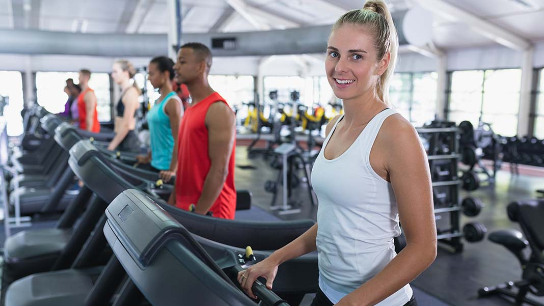 Employee Training is Critical for Health and Safety in Fitness Centers