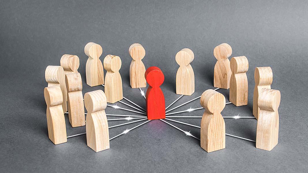 10 Key Strategies for Innovation Leadership by Design