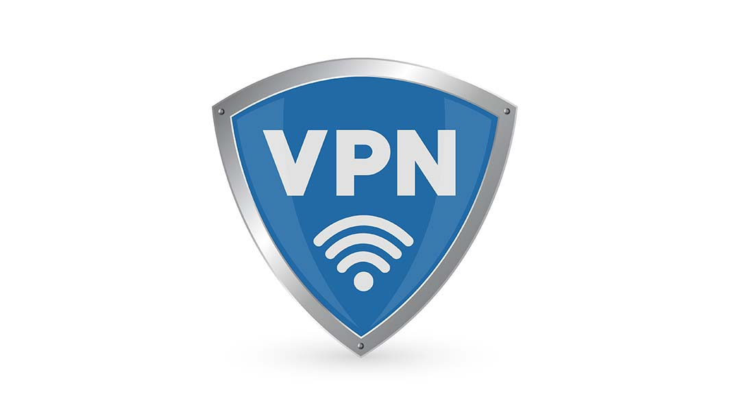 10 Reasons Businesses and Marketers Must Use VPN