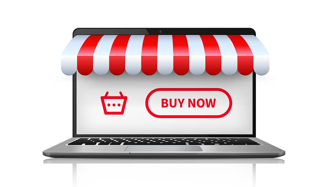 3 Tips for Optimizing Ecommerce Copy