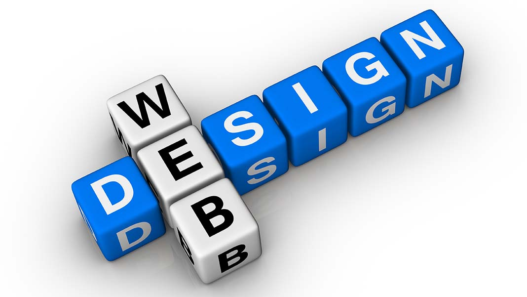 Update Your Website with These 7 Easy Design Trends