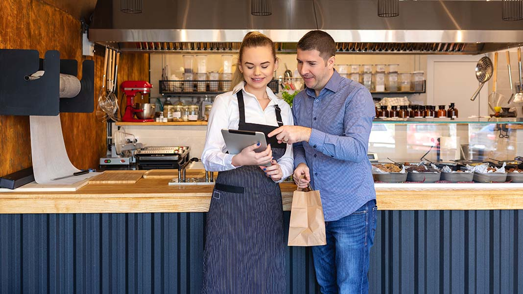 3 Ways to Make Your Franchise a Family Business