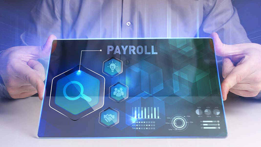 Why Q1 is the Best Time to Switch or Start Using Payroll Software