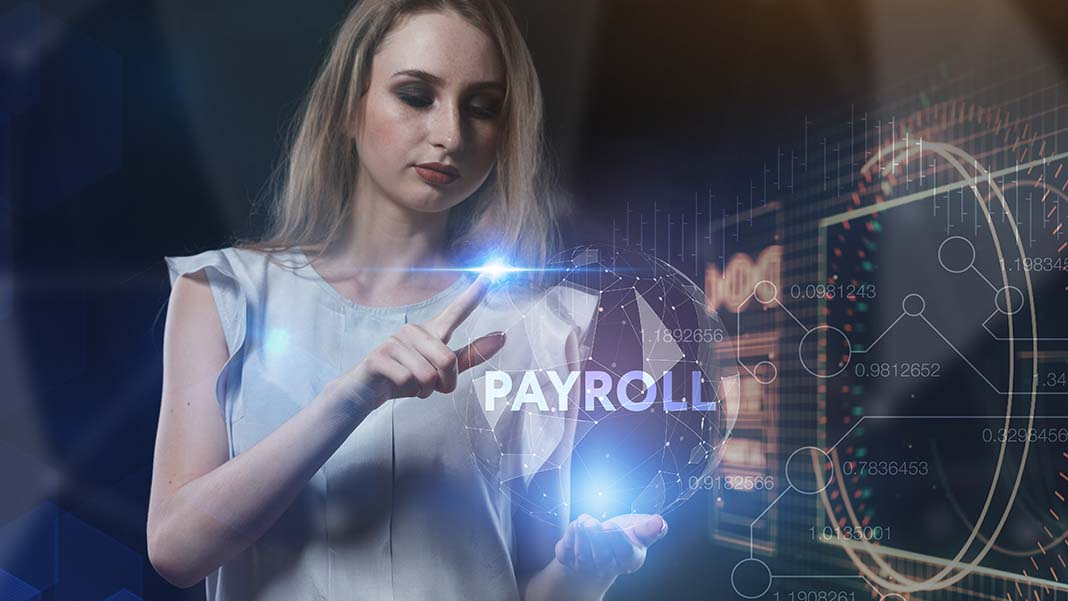 Why the New Year is the Best Time to Switch or Start Using Payroll Software