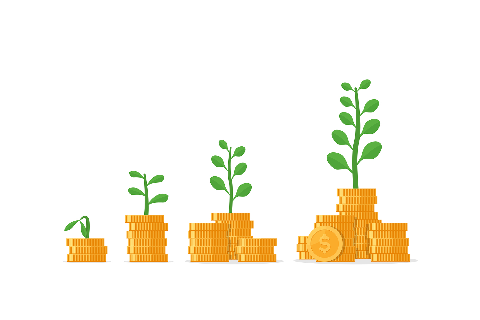 5 Factors That Set Your Best Startup Funding Strategy