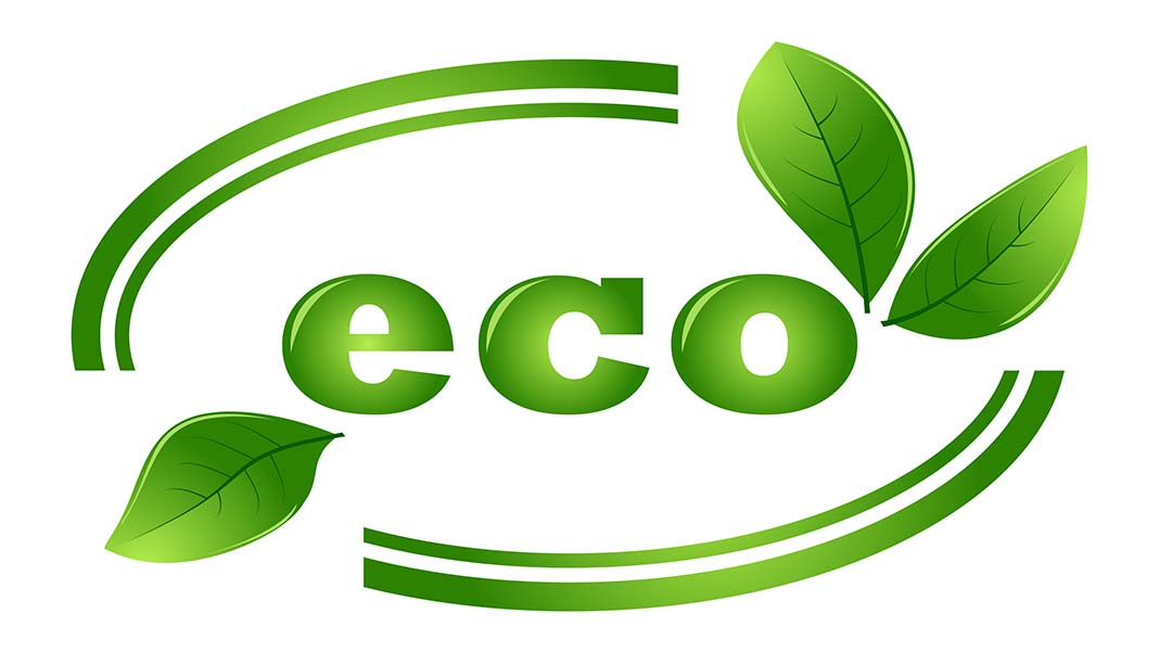 Boost Your Brand Image with Better Eco-Credentials