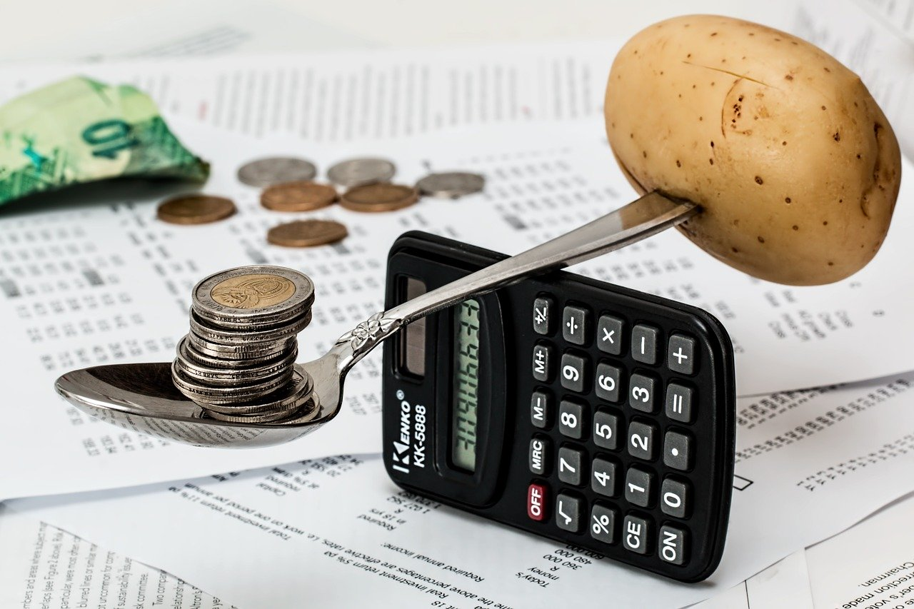 10 Simple Accounting Solutions for Small Businesses