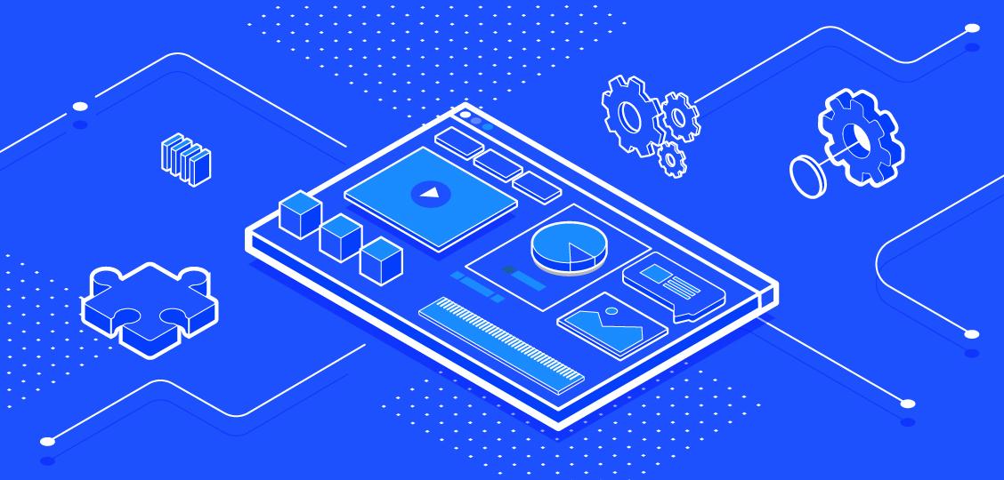 7 Key Principles to Creating UI/UX Design