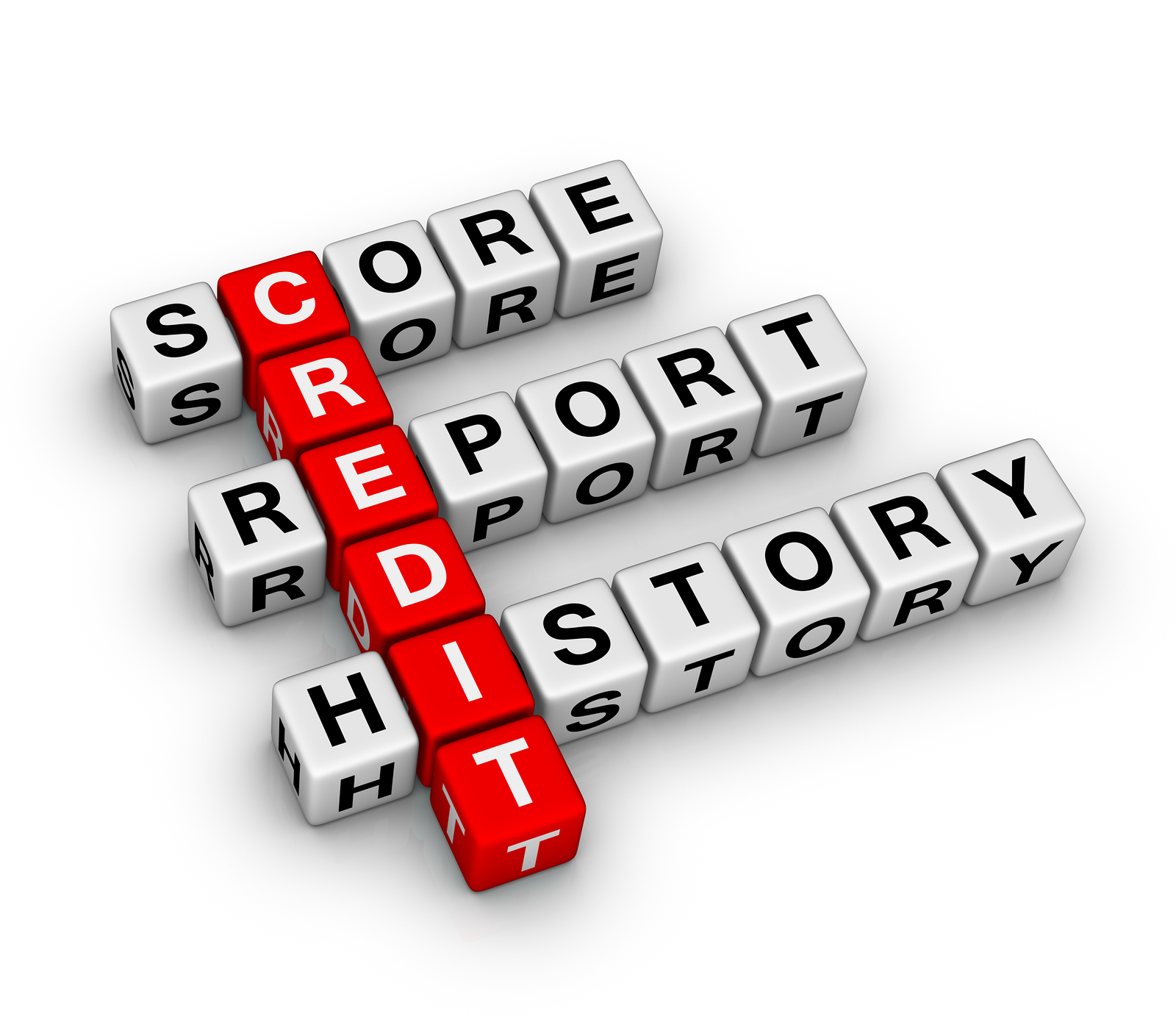 6 Powerful Ways to Improve Your Business Credit Score