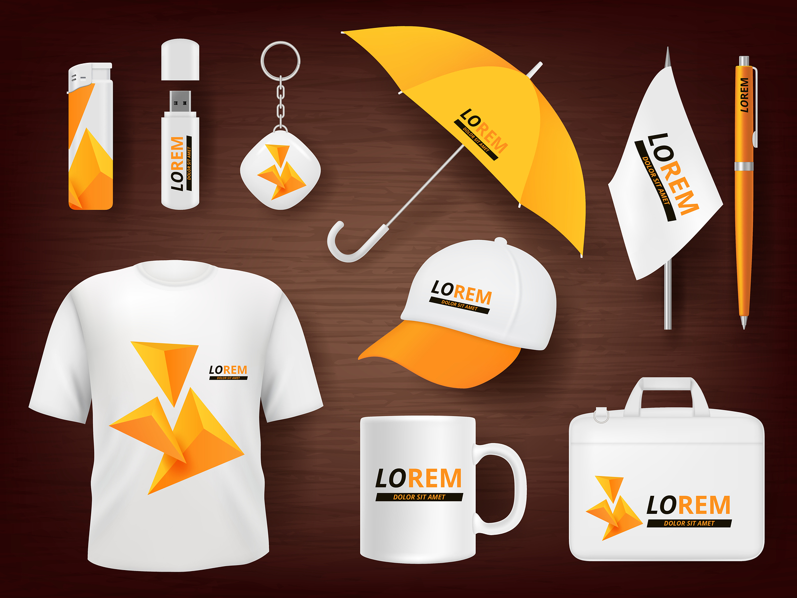 4 Promo Products That Help When Times Are Tough & Budgets Are Tight