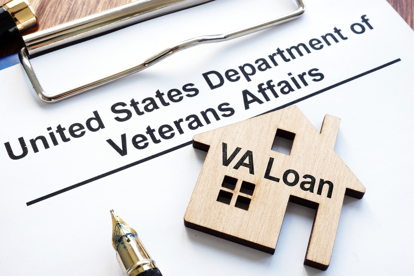 6 Resources for Veterans Looking to Start a Business During Coronavirus Crisis