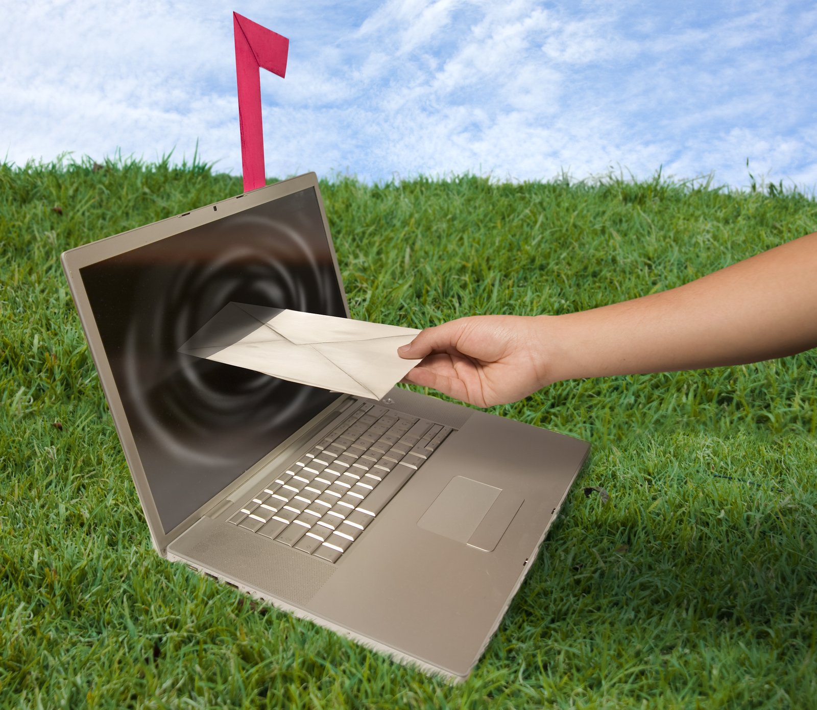 At This Critical Time, Are Your Emails Reaching Your Customers?