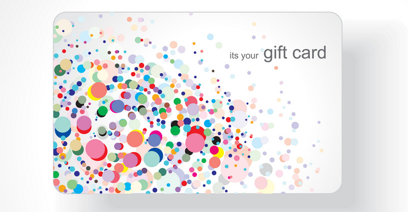 You Can Now Set Up a Gift Card or Donation Campaign on Google My Business