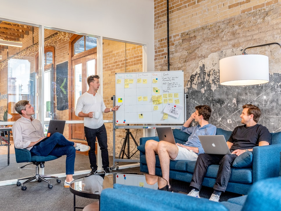 3 Important Questions You Must Ask To Build A Strong Startup