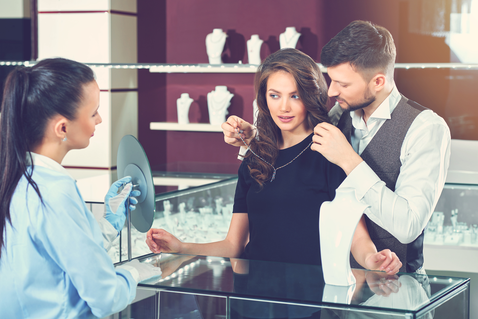How Retailers Can Bounce Back From COVID-19 by Creating an Unforgettable Customer Experience