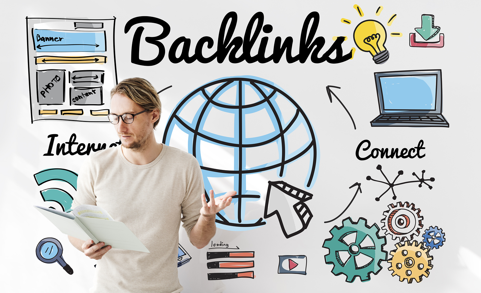 How to Build Backlinks in 2020 – The Do's and the Absolute Don'ts
