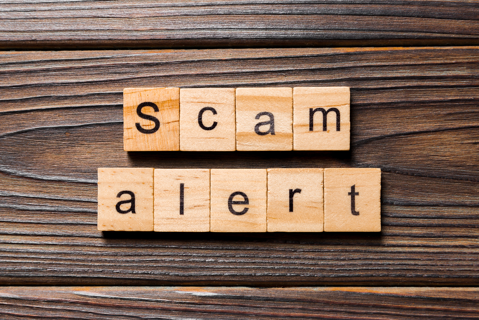 Avoid These 5 Most Common Craigslist Scams