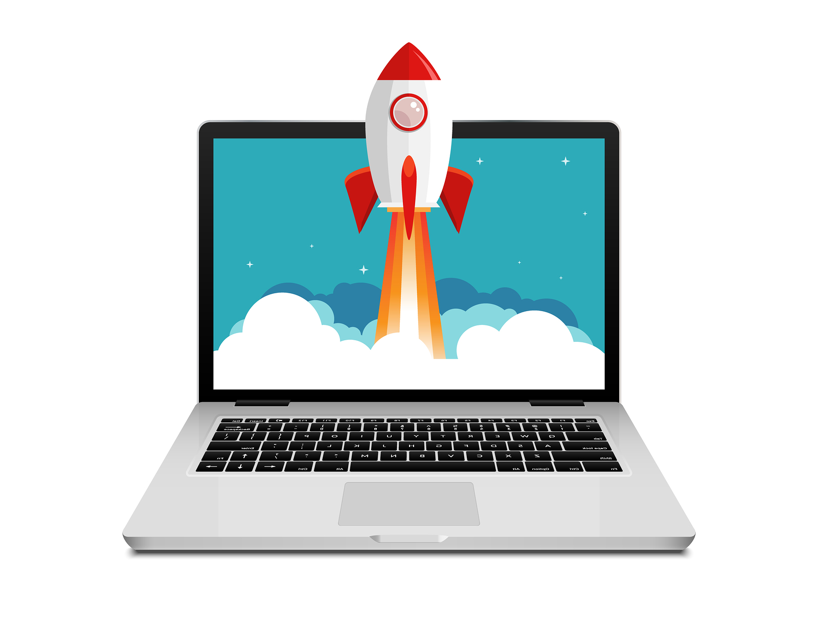 5 Reasons to Launch Your Website Before You Think You're Ready