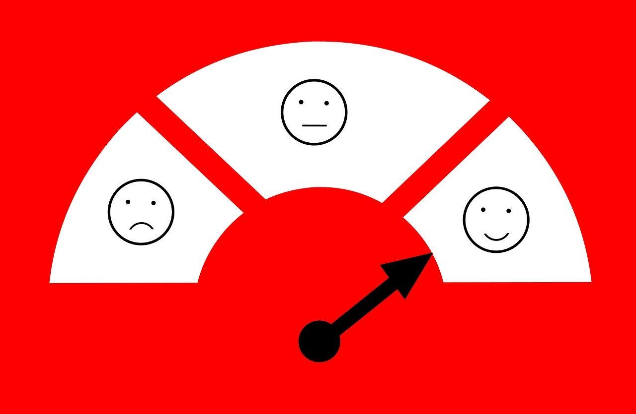 4 Customer Retention Tactics that Work Like a Charm