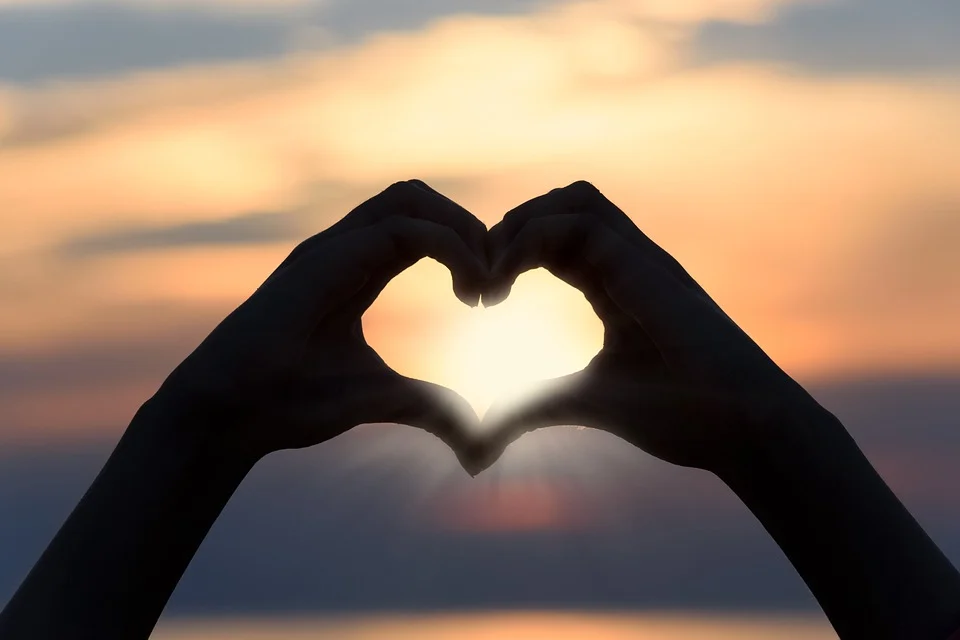 5 Ways to Win the Hearts (and Wallets) of Your Customers