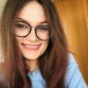 Tania Ilutsa