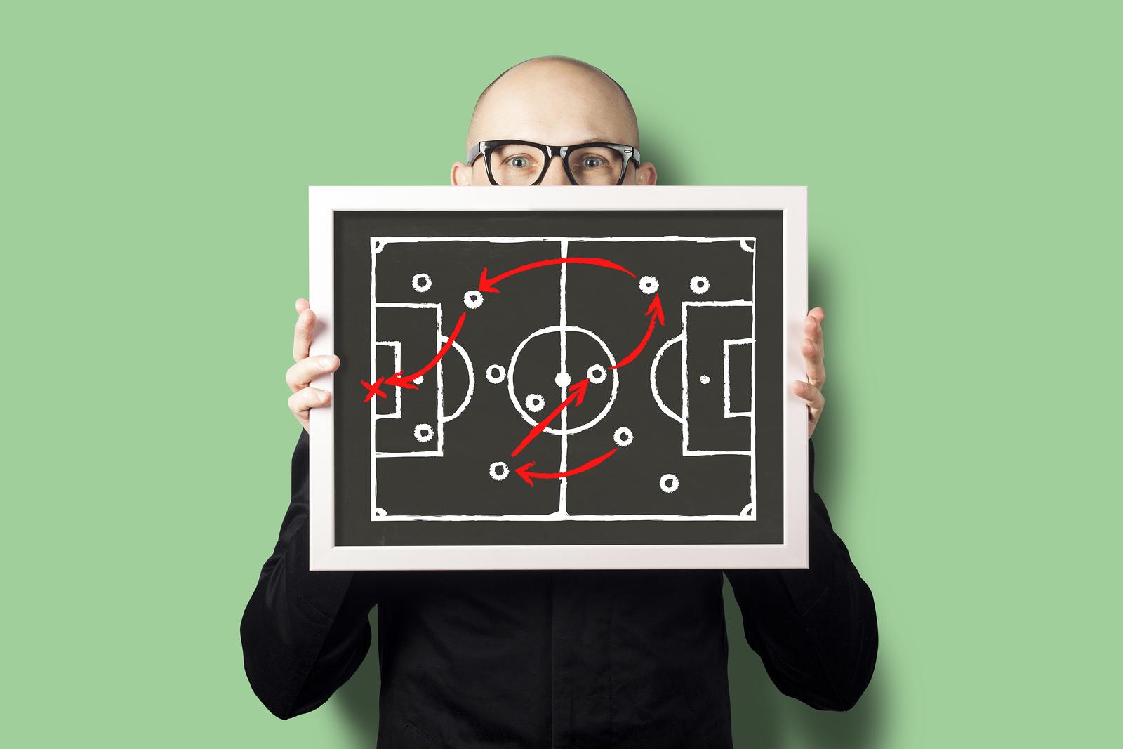 6 Necessary Leadership Skills During Covid-19