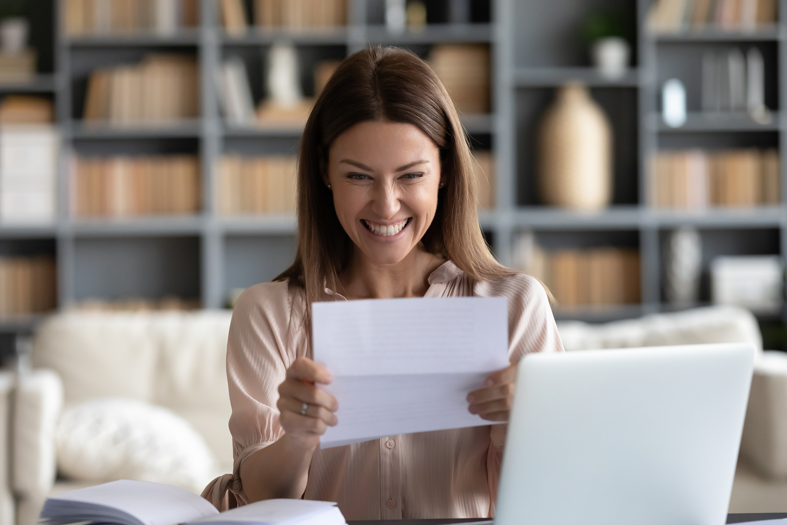 Bad Credit? 5 Things to Do Before Applying for a Loan