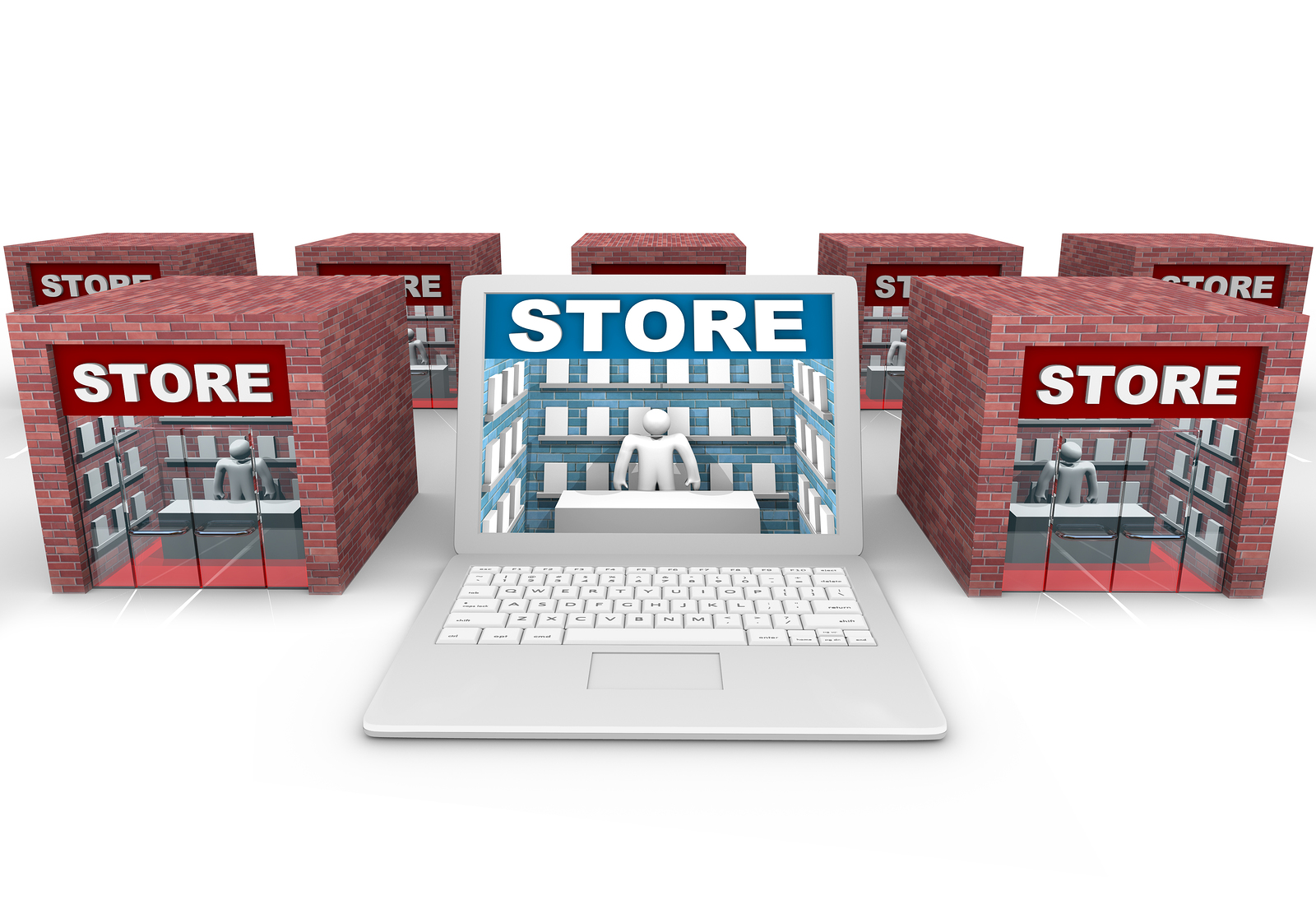 How eCommerce Sites Must Deal With Accessibility in the Age of Coronavirus