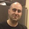 Avner Alaluf