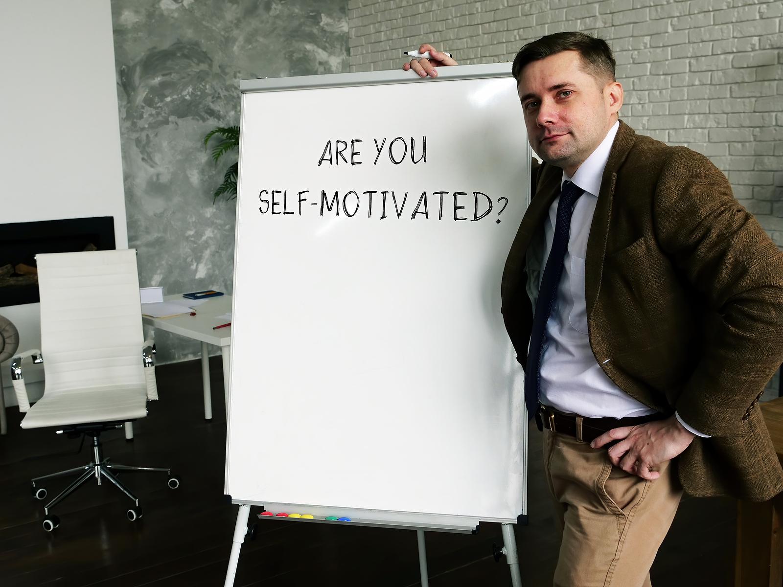 How Do You Keep a Remote Team Motivated?