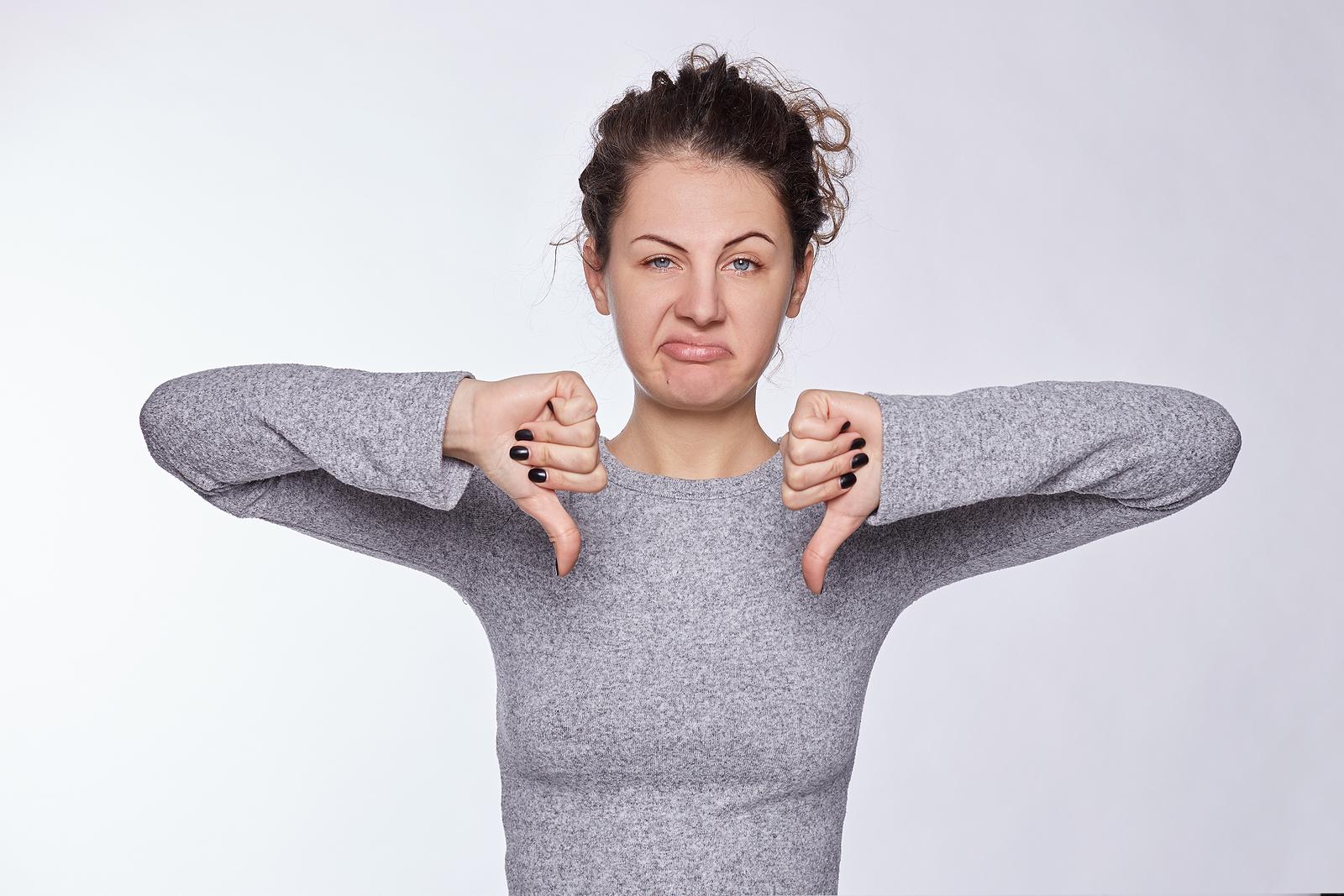 "Why ""Woke"" Marketing is a Bad Idea"