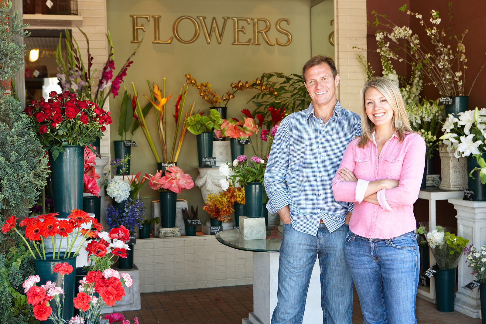 Set Your Retail Business For Success