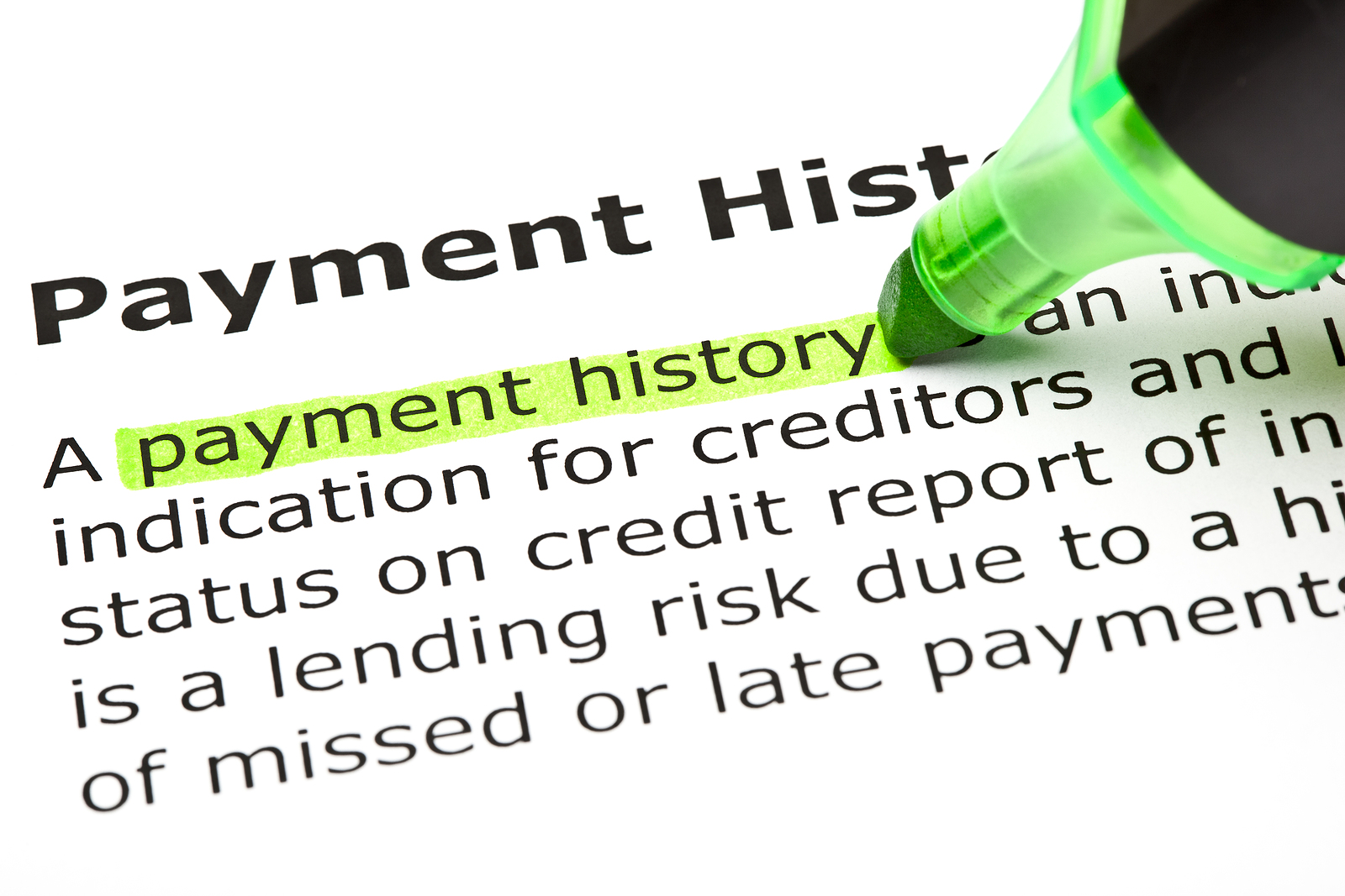 When & How to Use a Payday Lender & Other Financial Tips