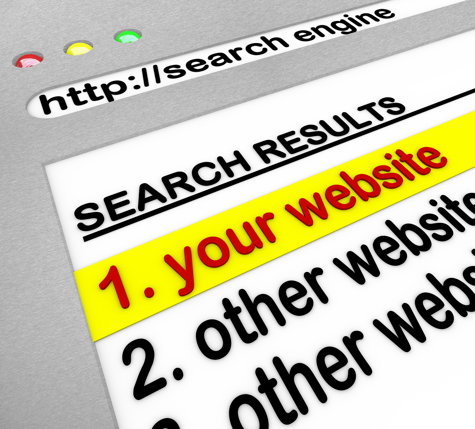 Is SEO the Best Way of Marketing Your Business For Free?