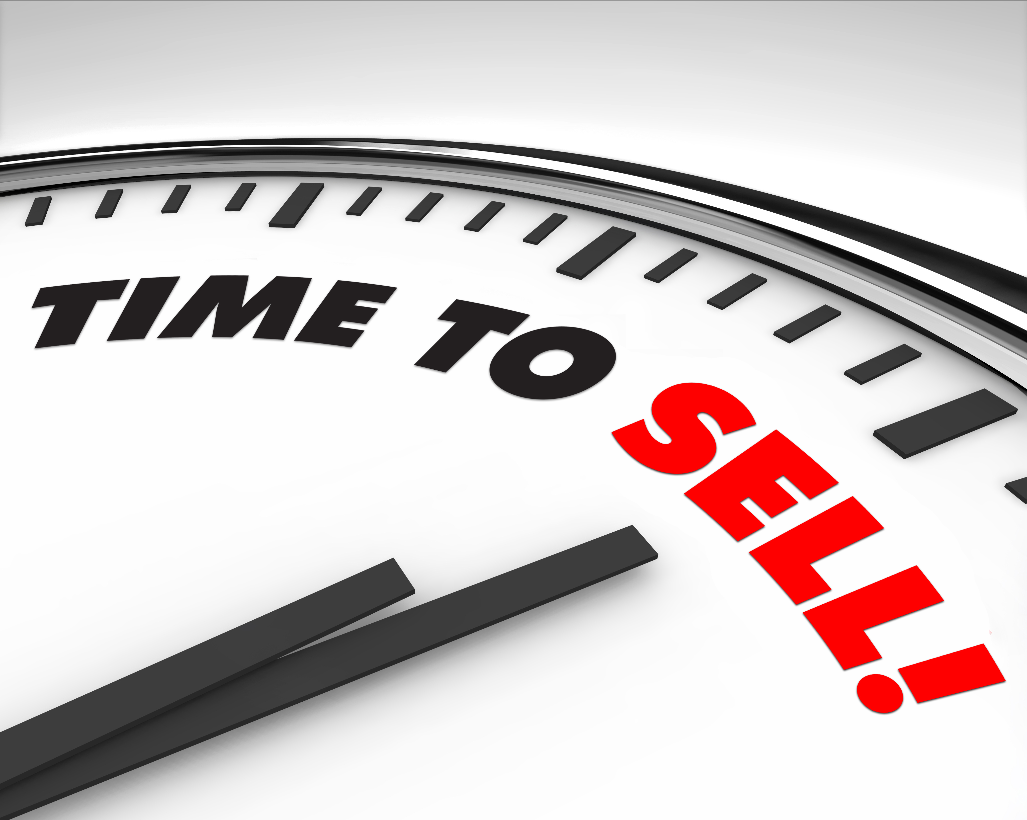 Ask These 5 Questions Before Selling Your Business