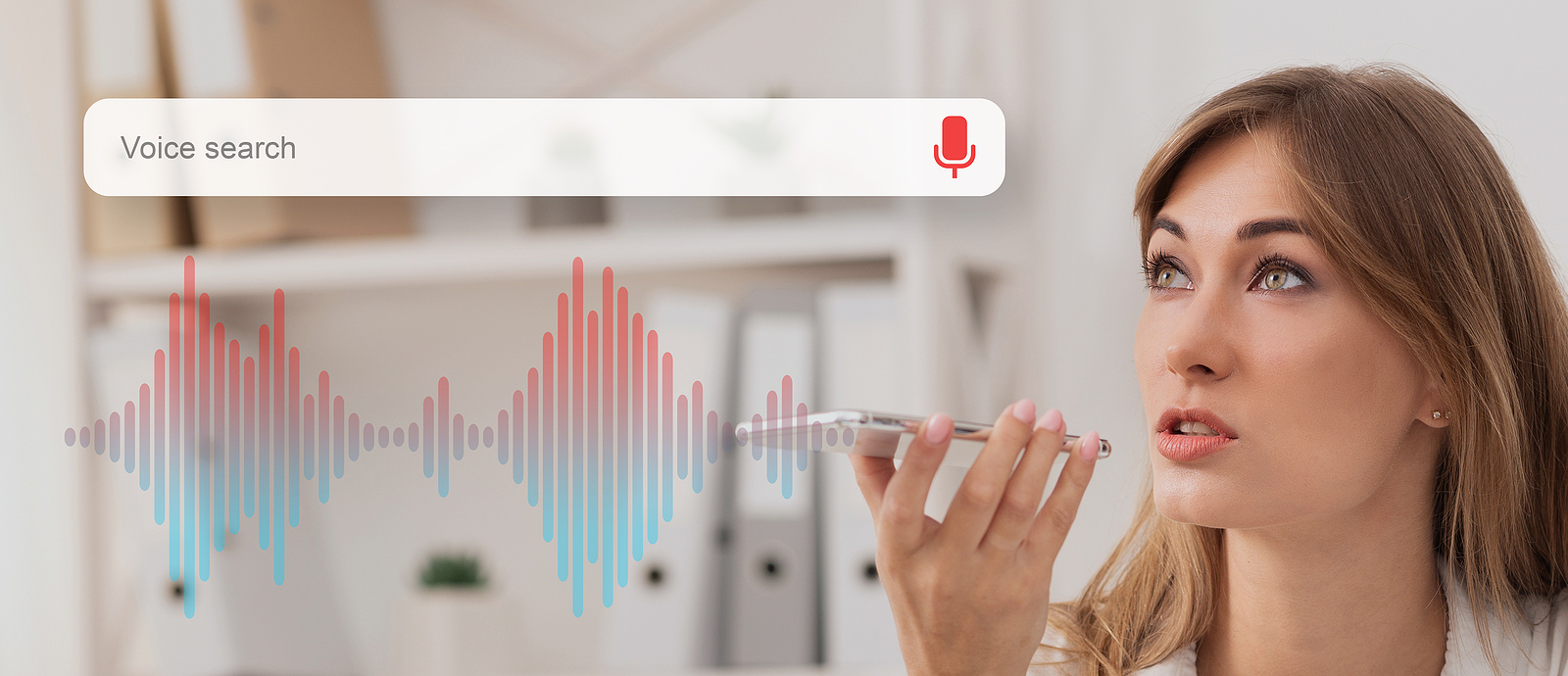 Does Your Website Still Matter in the Age of Voice Search?