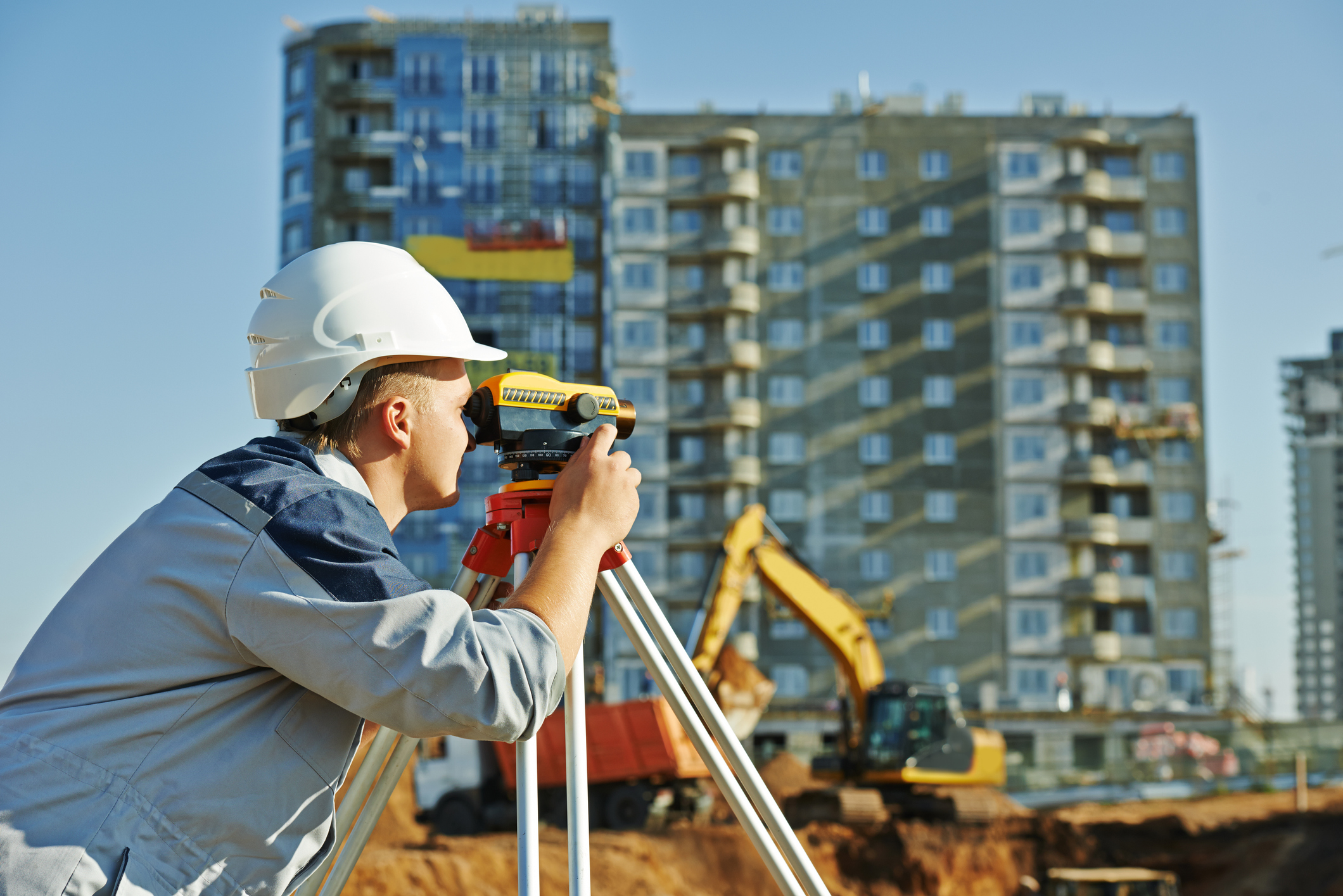 You Should Consider The Competition In A Location Before Buying A Commercial Property