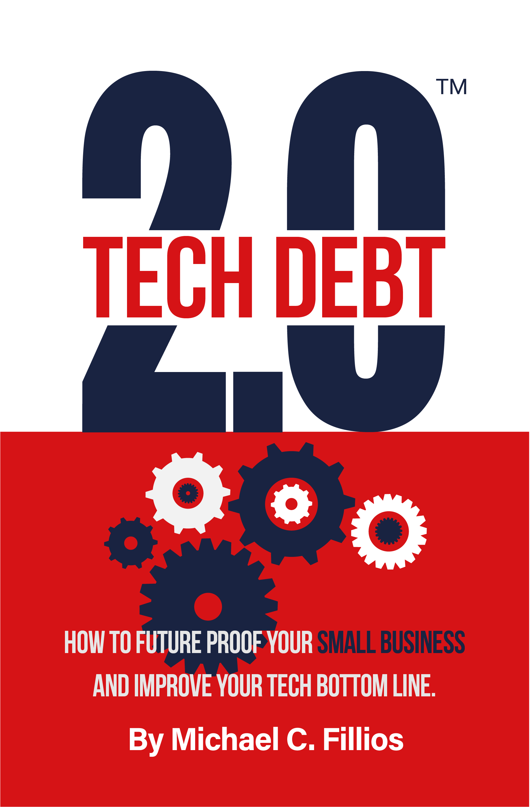 The Extended Enterprise: Outside Help for SMBs Managing Technical Debt