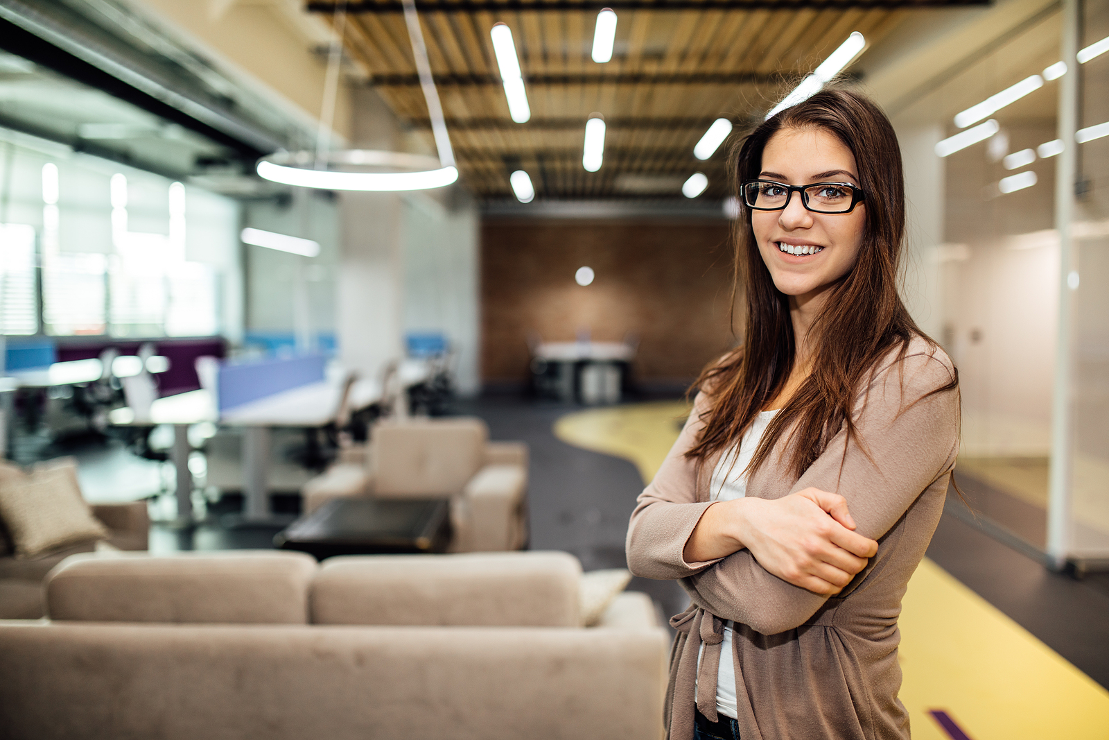 Best Ways to Find and Retain Talent for Small Business